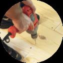 Flooring & Decks