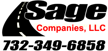 Sage Companies, LLC