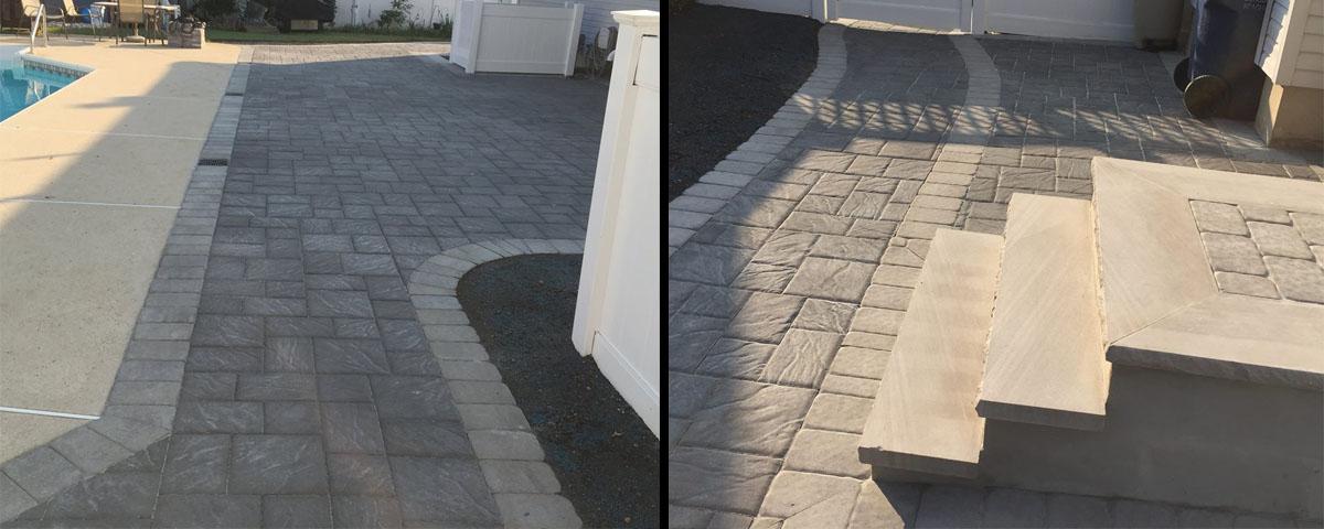 concrete-work