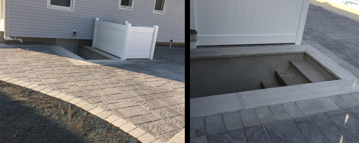 paver-patio